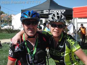 Monte Trigo 2011