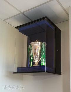 Bath Rugby, Heinenken Cup