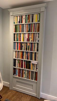ceciles bookcase.jpg