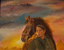 warhorse for website