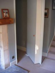 secret bookcase door open.jpg