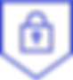 SC_icon_security_blue.png