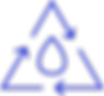 SC_icon_utilities_blue.png