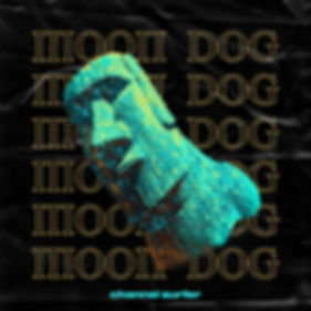 cs_moon_dog_single_art.jpg