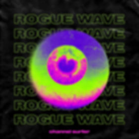 cs_rogue_wave_single_art.jpg