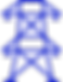 SC_icon_energy_blue.png