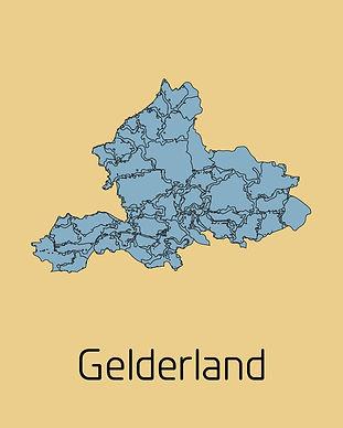 provincies-05_edited.jpg