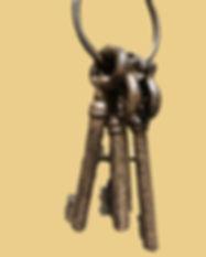 key-123554_1920_edited_edited_edited.jpg