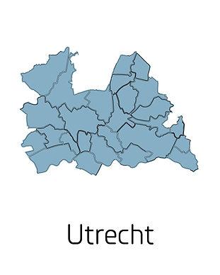 provincies-06_edited.jpg