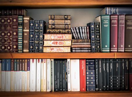 De Wet Zorg en Dwang: Wat merken jullie?