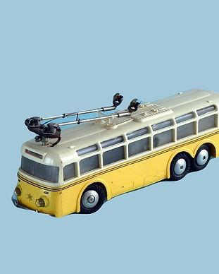 model-train-4632799_1280_edited_edited.j