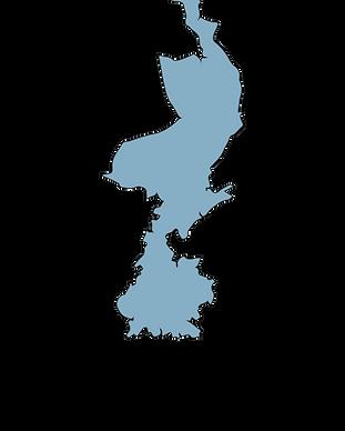 provincies-08.png