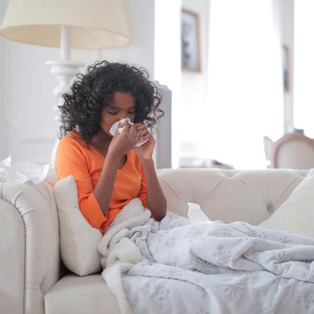 Dit weten we nu over aerosolen en de verspreiding van het coronavirus