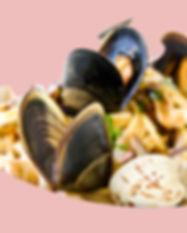 seashell-dish-921374_edited.jpg