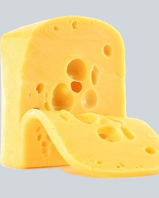 cheese-5179968_960_720_edited.jpg