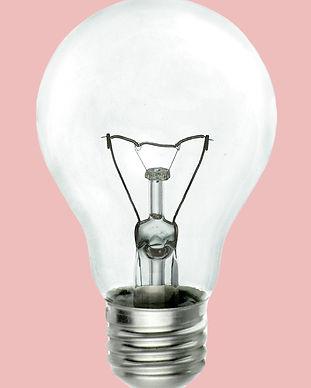 bulb-close-up-electric-light-45227_edite