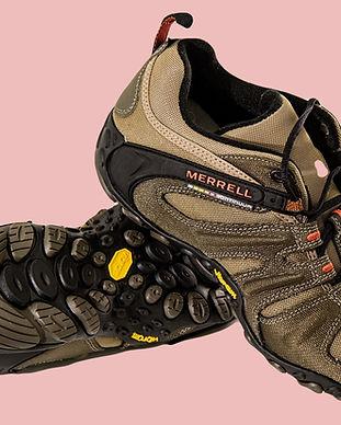 brown-and-black-merrell-hiking-shoes-40662_edited_edited_edited.jpg