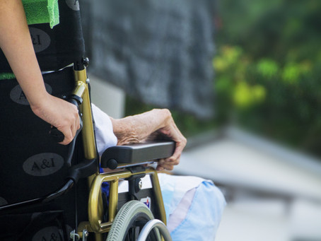 Motie voor hoger salaris in de zorg 'per ongeluk' aangenomen