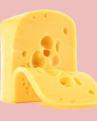 cheese-5179968_960_720_edited.jpg