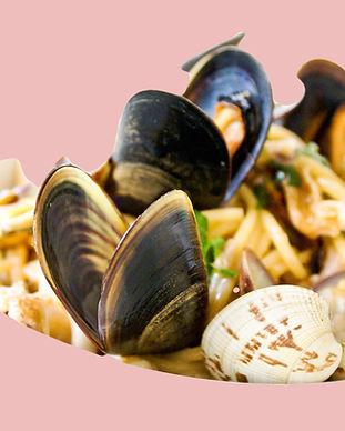 seashell-dish-921374_edited_edited.jpg