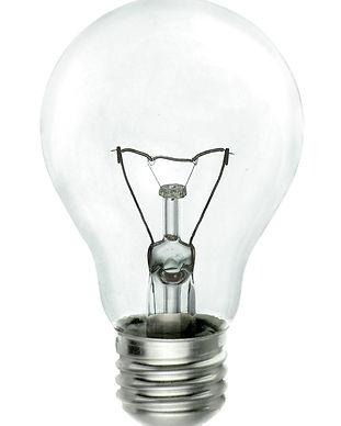 bulb-close-up-electric-light-45227.jpg