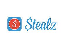 stealz_logo.jpg