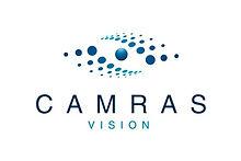 CamrasVision_logo.jpg