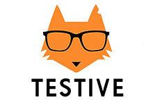 testive_logo.jpg