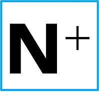 NeuroPlus_logo.jpg