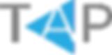 tap_logo2.png