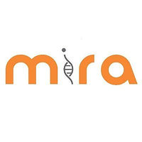 Mira_logo.jpg