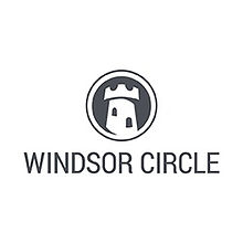 WindsorCircle_logo.jpg