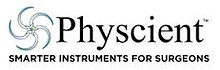Physcient_logo.jpg