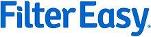 FilterEasy_logo.jpg