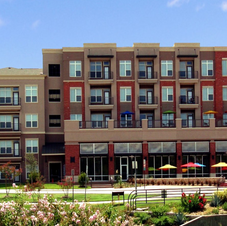 The Lofts at Wolf Pen Creek
