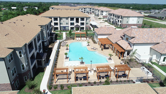 Gardens at Southwinds