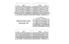 Metro Center Flats.png
