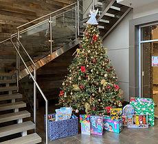 2020 Christmas tree for website.jpg