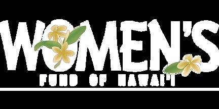 WomensFundHawaiiLogo.png