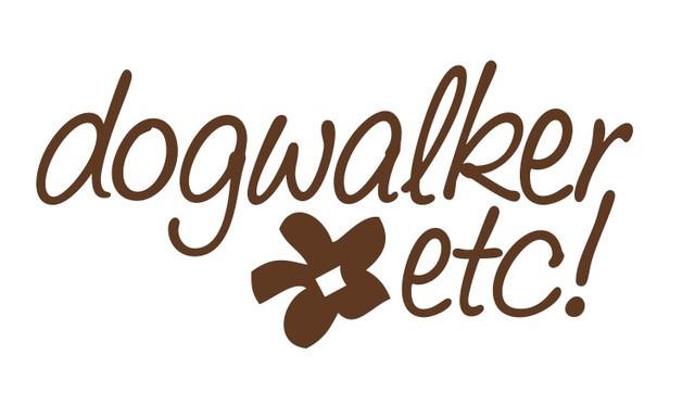 Dogwalker etc!
