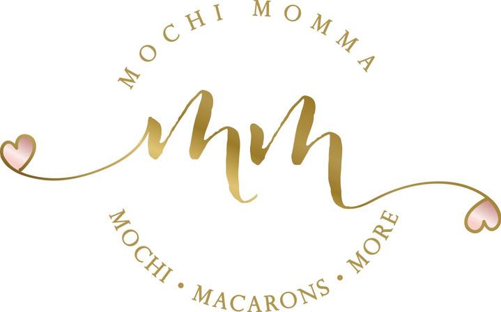 Mochi Momma initials.jpg