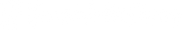 YMCO Logo 2014_Primary_WHITE.png