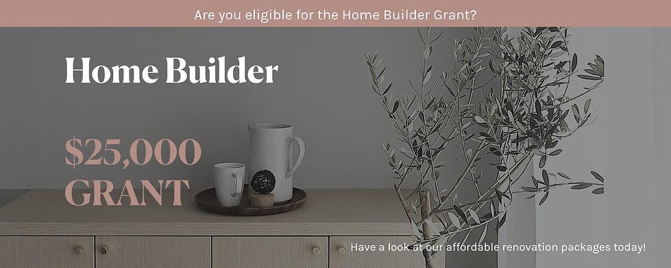 Homebuilder Banner.jpg