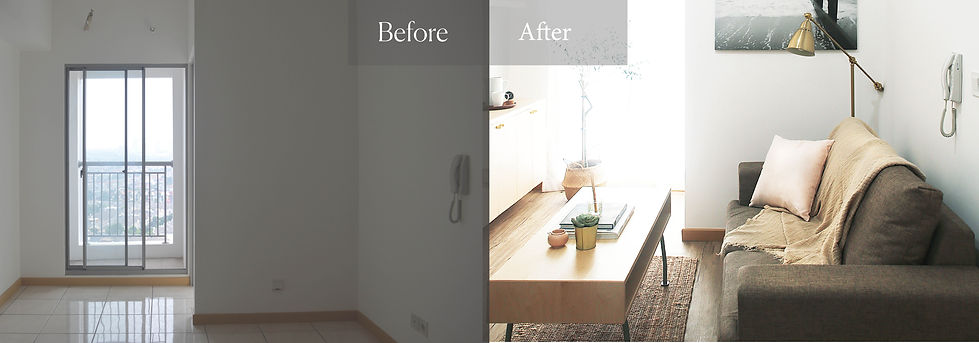 Renovation Before and Afterr12.jpg