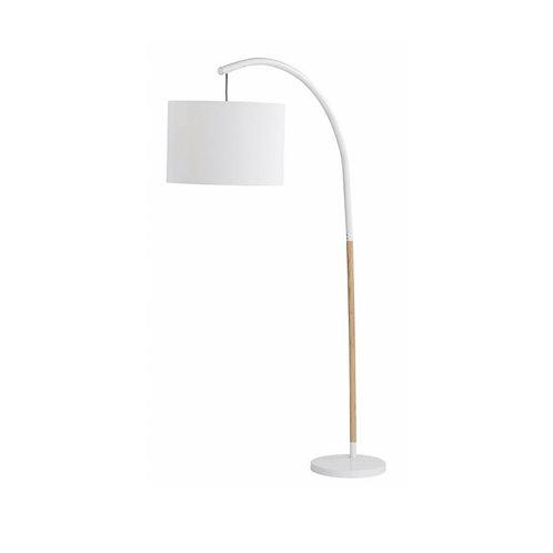 Cambre Floor Lamp