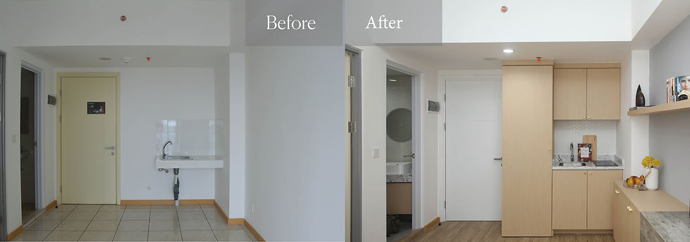 Renovation Before and Afterr1.jpg