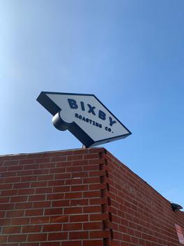 Bixby Sign.jpg