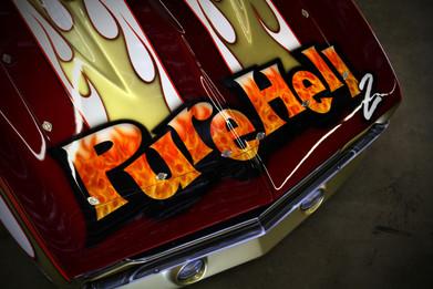 purehell II007.JPG