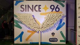 LA Galaxy Shoe Wings Since96.jpeg