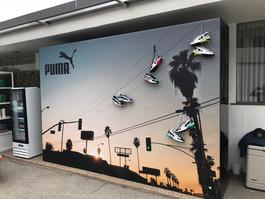 WOTP - Puma Hanging Shoes.jpeg